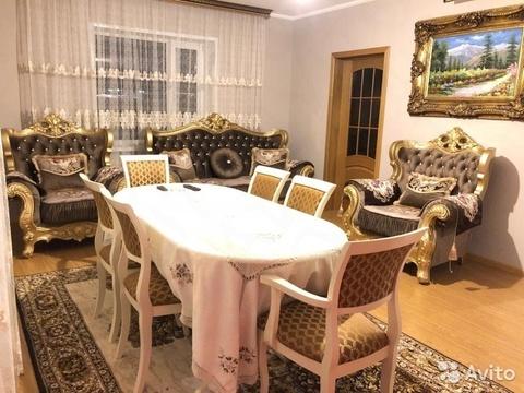 Продаётся эксклюзивн дом в Калужской области, г.Малоярославец, - Фото 5