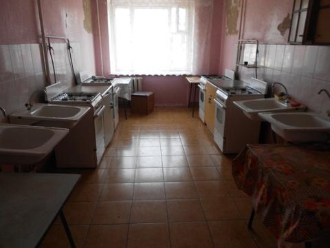 Продам комнату в Электрогорске - Фото 4