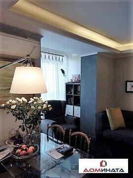 Продажа квартиры, м. Озерки, 1-я Утиная ул. - Фото 5