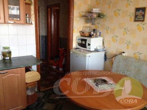 Продажа квартиры, Ялуторовск, Ялуторовский район, Ул. Ворошилова - Фото 2