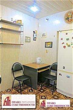 Часть дома. г. Раменское, ул. Дунайская - Фото 3