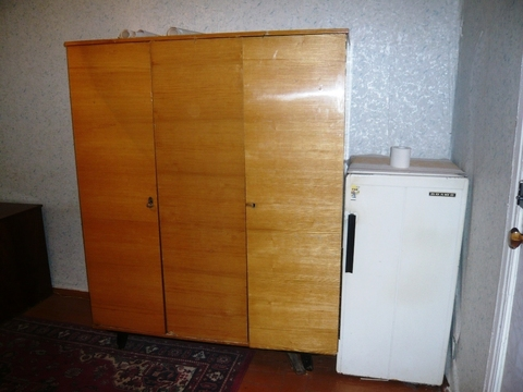 Комната 13м, недорогая, ул. Свободы 76 - Фото 4