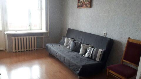 2-х комн. квартира по улице Комсомольская,18 - Фото 2