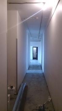 Торговое помещение 124.8 кв. м, м. Кутузовская - Фото 5