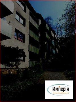 Квартира в Германии, Северный Рейн-Вестфалия, Вупперталь