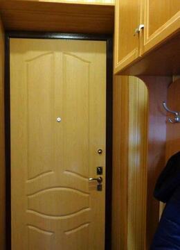 Сдаю срочно уютную чистую современную 1 ком. квартиру с евроремонтом - Фото 5