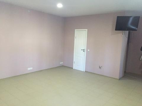 Продам помещение под офис на Вакуленчука 53 - Фото 2