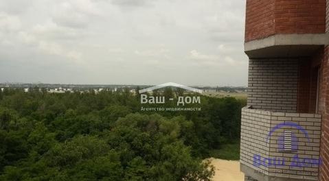 3 комнатная квартира в новом доме. Александровка, ост. Кафе Премьера. - Фото 4
