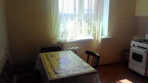 Уютная 1-к квартира от Хозяина Район Клиники Миротворцева - Фото 4