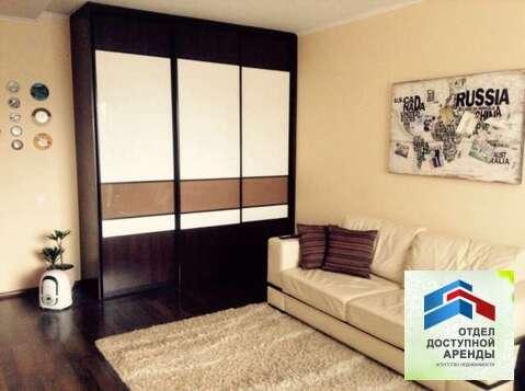 Квартира ул. Гоголя 29 - Фото 3
