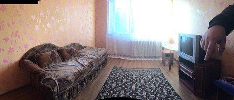 Сдам комнату ул.Серпуховская д.31 - Фото 1