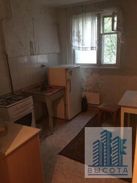 Аренда квартиры, Екатеринбург, Ул. Санаторная - Фото 1