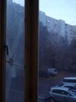 Трехкомнатная квартира, 70,8 кв.м. - Фото 3