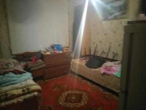 Продажа квартиры, Казань, Ул. Адоратского - Фото 4