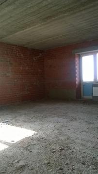 2х комнатная квартира Павловский Посад г, Большой железнодорожный про - Фото 3