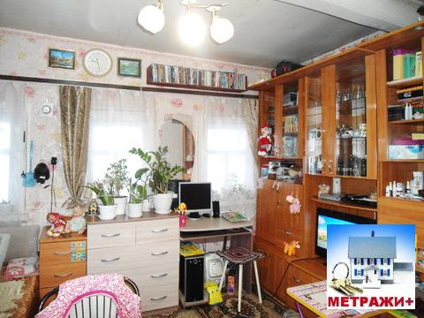 Продажа дома в Камышлове, ул. Энгельса - Фото 4