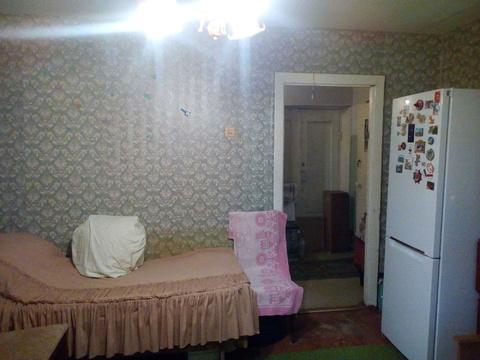 Купить 3 квартиру в Тульской обл, Заокском районе, ст.Тарусская - Фото 4