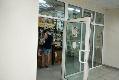 Предлагается на продажу готовый Арендный бизнес - Фото 2