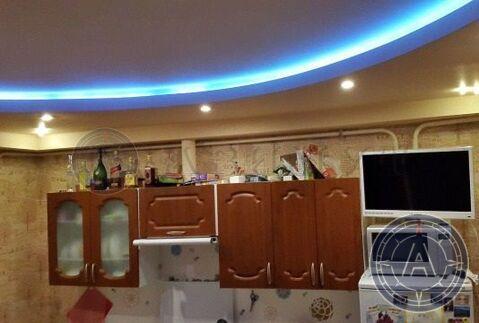 1-к квартира Пузакова, 25 - Фото 1