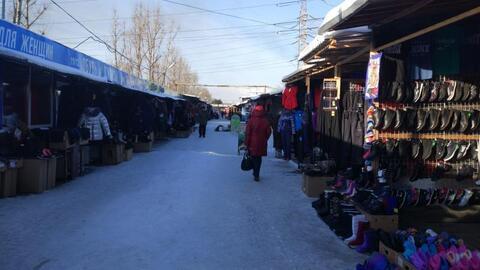 Продажа готового бизнеса, Иркутск, Ул. Розы Люксембург - Фото 1