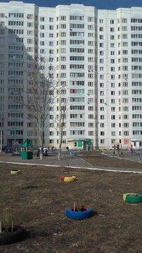 Продам 2-ую квартиру в Серпухове - Фото 2