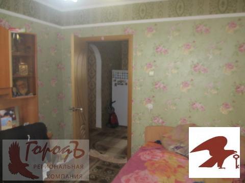 Квартира, ул. 3-я Курская, д.53 - Фото 3