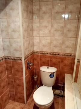 Продажа квартиры, Астрахань, Васильковая 21 - Фото 5