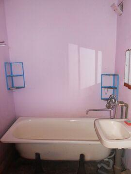 Продам 1-комнатную квартиру - Фото 4