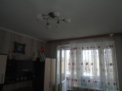 1 ком.квартиру по ул.Юбилейная д.3 - Фото 5