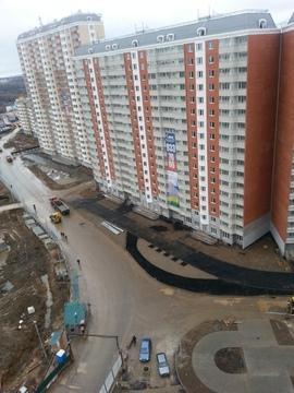 Продам 3-х комнатную квартиру в Путилково - Фото 1