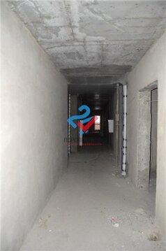 Помещение 558 м2 на Достоевского 134 - Фото 1