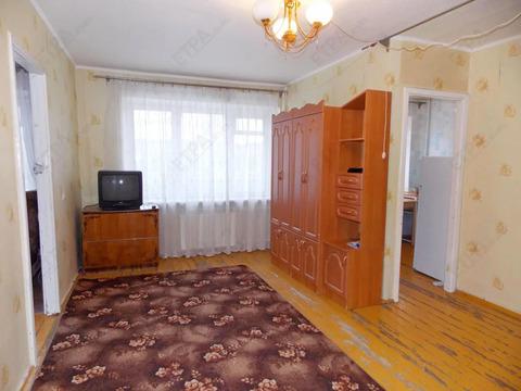 Объявление №61790886: Сдаю 2 комн. квартиру. Челябинск, ул. Российская, 163,