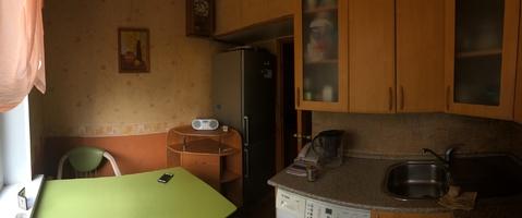 Сдам трёхкомнатную уютную квартиру - Фото 5