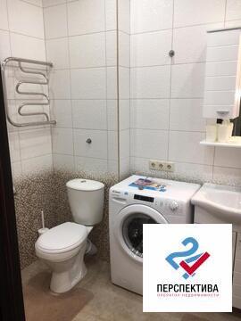 Аренда квартиры, Егорьевск, Егорьевский район, 5 микрорайон дом 10 - Фото 5