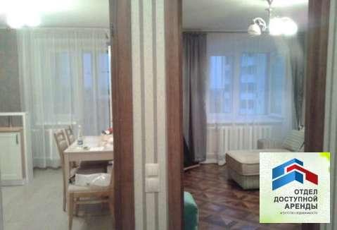 Квартира ул. Крылова 14 - Фото 3