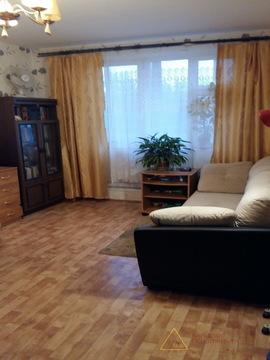 Продажа квартиры деревня Голубое - Фото 1