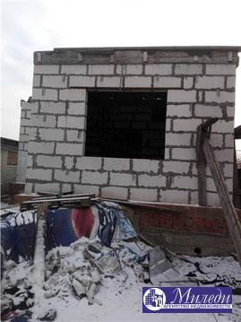Продажа участка, Батайск, Ул. Центральная - Фото 2
