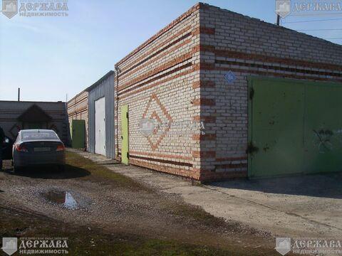 Продажа дома, Шевели, Крапивинский район, Ул. Московская - Фото 2
