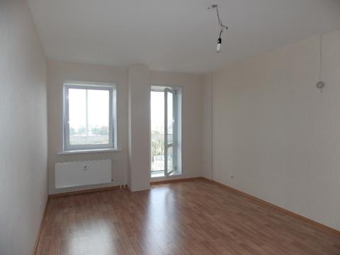 Продам 3-комнатную квартиру в новом доме - Фото 2