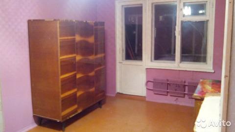 Квартиры, ул. Космонавтов, д.49 к.4 - Фото 4