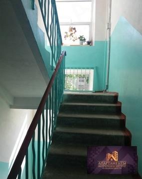 Продам однокомнатную квартиру в Серпухове, Ул. Российская - Фото 5