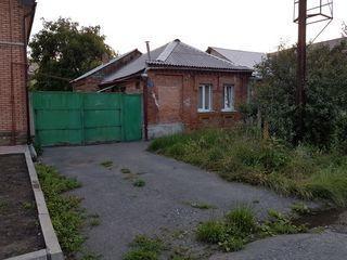 Продажа участка, Владикавказ, Ул. Тургеневская - Фото 1