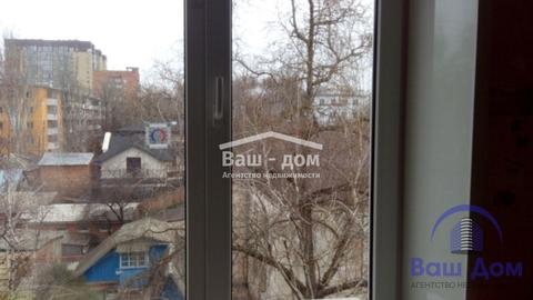 Сдается изолированная комната в квартире в центре города на . - Фото 3