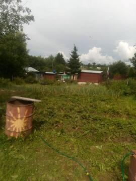 Дача рядом с деревней Арсаки - Фото 2