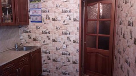 Продажа квартиры, Нижний Новгород, Ул. Касимовская - Фото 1