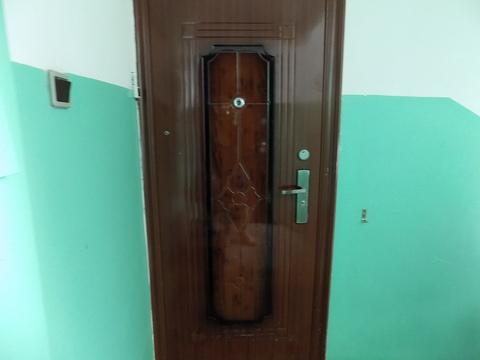 Комната в трехкомнатной квартире ул. Крупской. - Фото 2