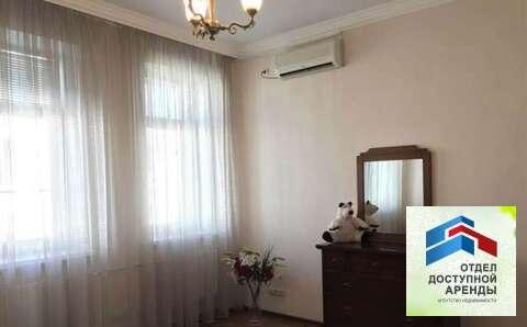 Квартира ул. Советская 35 - Фото 3