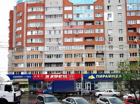Сдается в аренду новая 2 комнатная квартира в Дашково-Песочне - Фото 1
