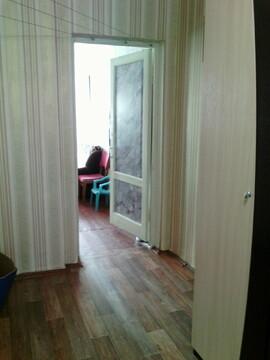 Продам 3-ую квартиру 54 кв.м Лен. обл, Тосненский р-н, дер.Новолисино - Фото 1