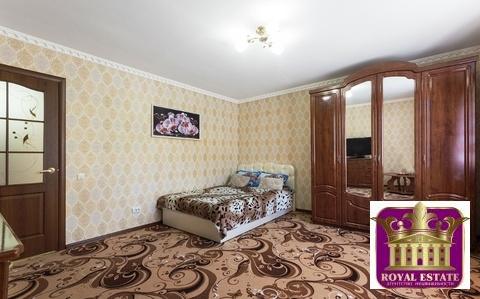 Аренда дома, Симферополь, Ул. Анатровская - Фото 5